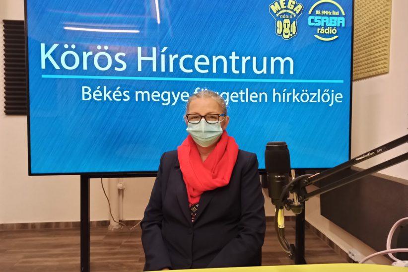 Fotó: Körös Hírcentrum